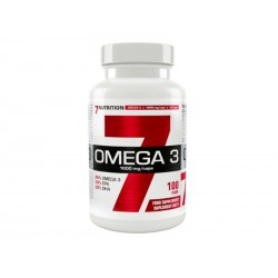 7nutrition Omega3