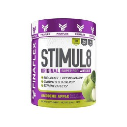 Finaflex Stimul8 30serv