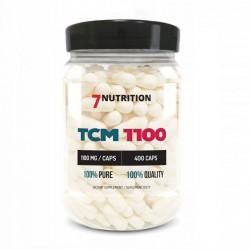 7nutrition TCM 400caps