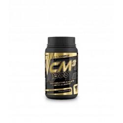 Trec CM3 Gold Series 90caps