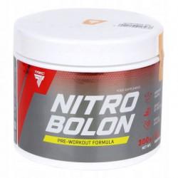 Trec Nitrobolon 300g