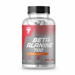 Trec Beta-Alanina 90caps