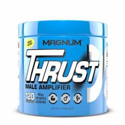 Magnum Thrust 120caps