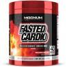 Magnum Fasted Cardio 156g