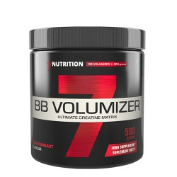 7NUTRITION BB Volumizer 500 g